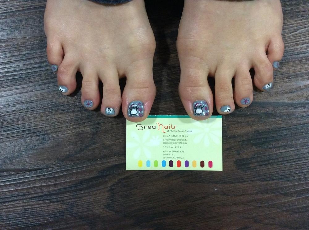 idea nail salon littleton for 25 nail salon littleton road
